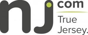 nj.com-logo