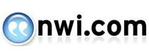 northwest-indiana-times-logo