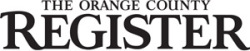 oc_register_logo