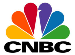 s-CNBC-LOGO-large