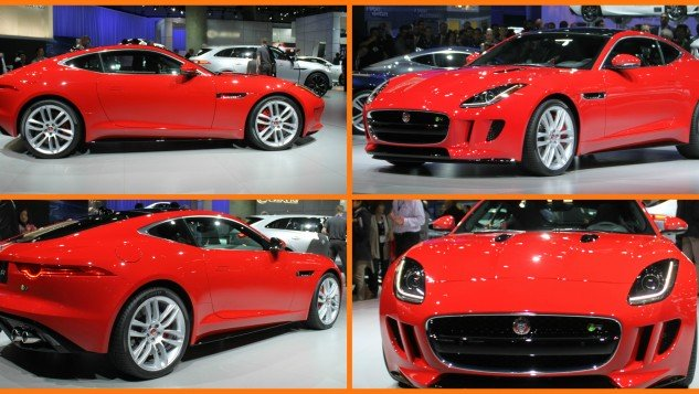 Jag_F-Type_Coupe_Collage