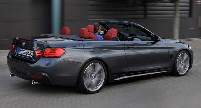 BMW-4-Convertibl-8