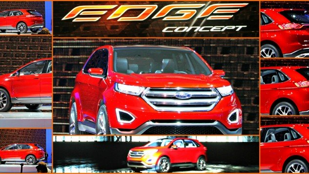 Ford_Edge_Concept_Collage_final