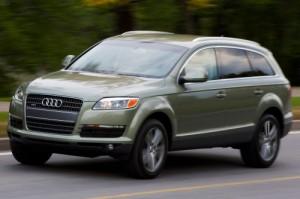 2008 Audi Q7 300x199 picture
