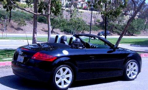 2013.Audi (3)