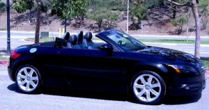 2013.Audi (4)