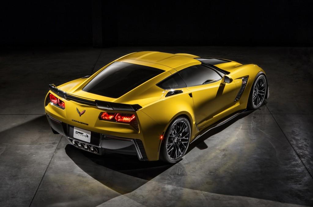 2015 chevrolet corvette z06 supercar supercharged 625 hp engine 8 speed transmission. Black Bedroom Furniture Sets. Home Design Ideas