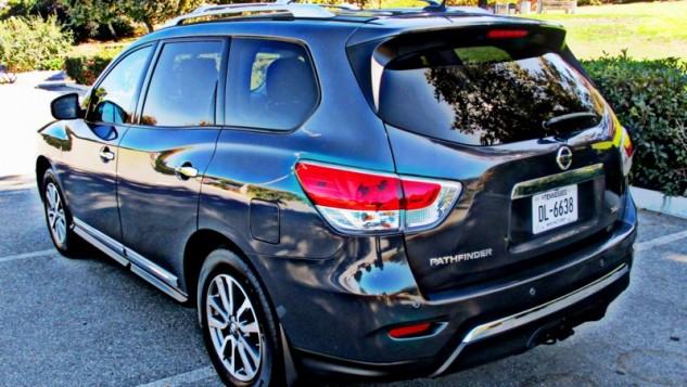 Pathfinder-rear