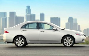 2004 Acura TSX 300x189 picture