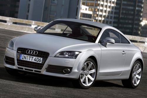 best used cars under 6000 car buying autos weblog. Black Bedroom Furniture Sets. Home Design Ideas