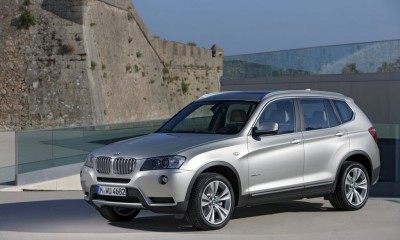 Best Car Lease Deals February 2014