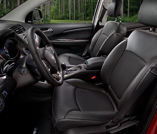 Dodge 7 Penger Vehicles - 2017 Dodge Charger