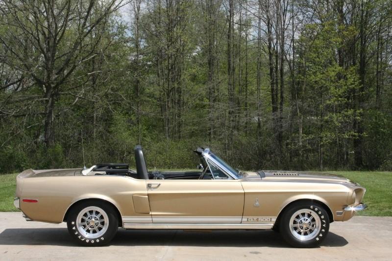 Mustang1968