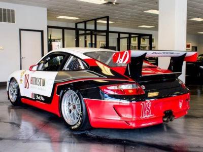 Porsche9113