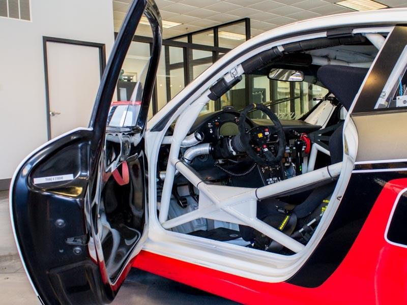 Porsche9115