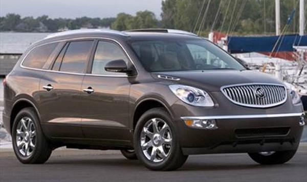 2009-Buick-Enclave-480x357