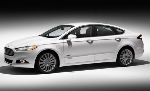 2013 Ford Fusion Energi 300x183 picture