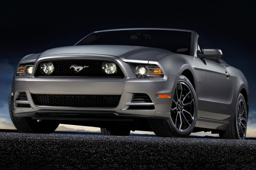 Best Used Ford Models - Best ford models