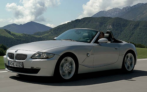 top 10 best used convertibles under 20 000. Black Bedroom Furniture Sets. Home Design Ideas