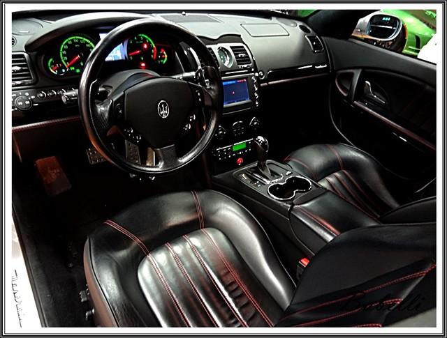 http://blog.iseecars.com/wp-content/uploads/2014/04/2008-Maserati-Quattroporte-Sport-GT-S3.jpg