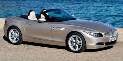 2011 2013 BMW Z4 U2013 The ...