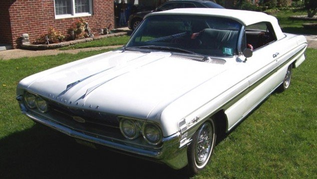 olds1961