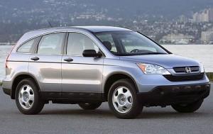 2008 Honda CR V 300x189 picture