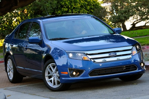 Top 10 Used Cars For Teens Under $15,000