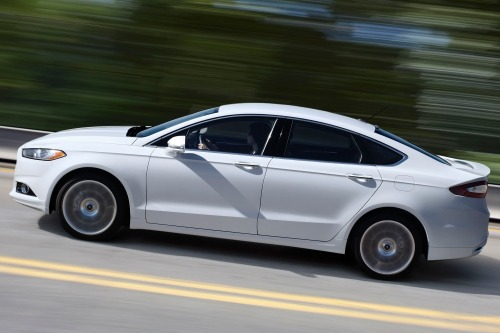 10 Best Used Cars For New Parents