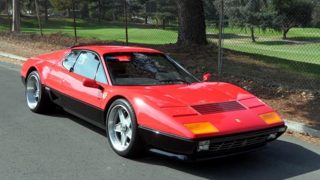 Used_1984_Ferrari_512-BBi_938676_1047