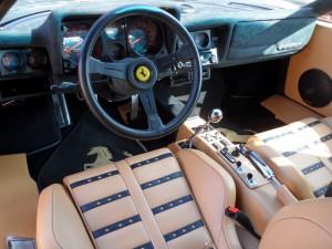 Used_1984_Ferrari_512-BBi_938676_1310