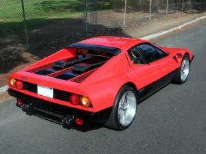 Used_1984_Ferrari_512-BBi_938676_3487