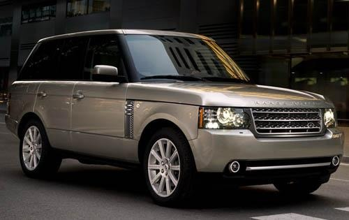 10 used 2010 vehicles to avoid. Black Bedroom Furniture Sets. Home Design Ideas