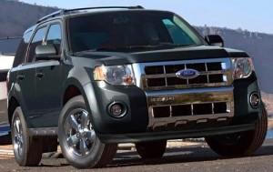 2011 Ford Escape 300x189 picture