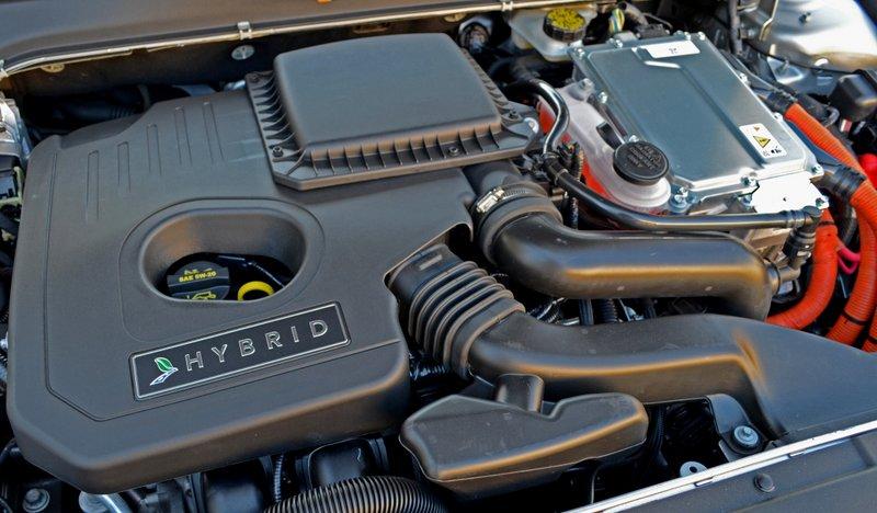 2014 Lincoln Mkz Iseecars Com
