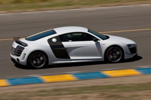 Awd Sports Cars >> Top 7 Used Awd Sports Cars