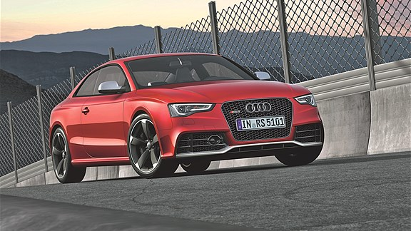 2014 Audi A5 Body Styles Upcomingcarshq Com