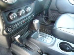 2014 Jeep Wrangler Rubicon X Custom6