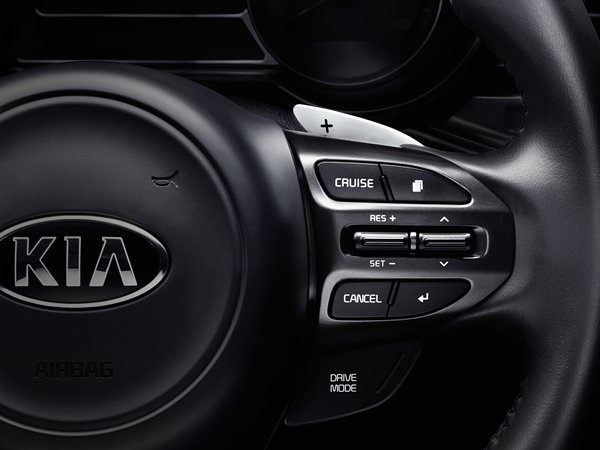 kia optima 2014 black interior. feature_optima_2014_cruisecontrolsteeringcontrol_skia600xjpg kia optima 2014 black interior
