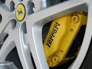 2005 Ferrari F430 Spider6