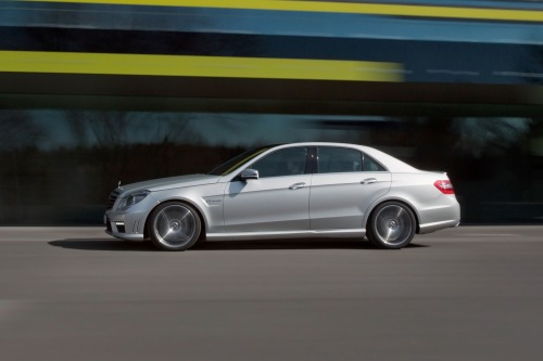Top 10 used mercedes benz models for Different models of mercedes benz