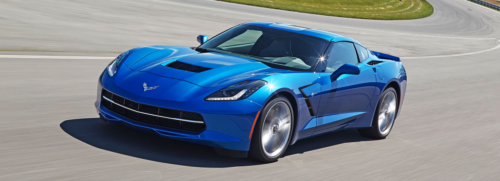 2015 corvette stingray related keywords suggestions 2015 corvette. Cars Review. Best American Auto & Cars Review
