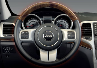 10 winter driving features to look for in a used car. Black Bedroom Furniture Sets. Home Design Ideas