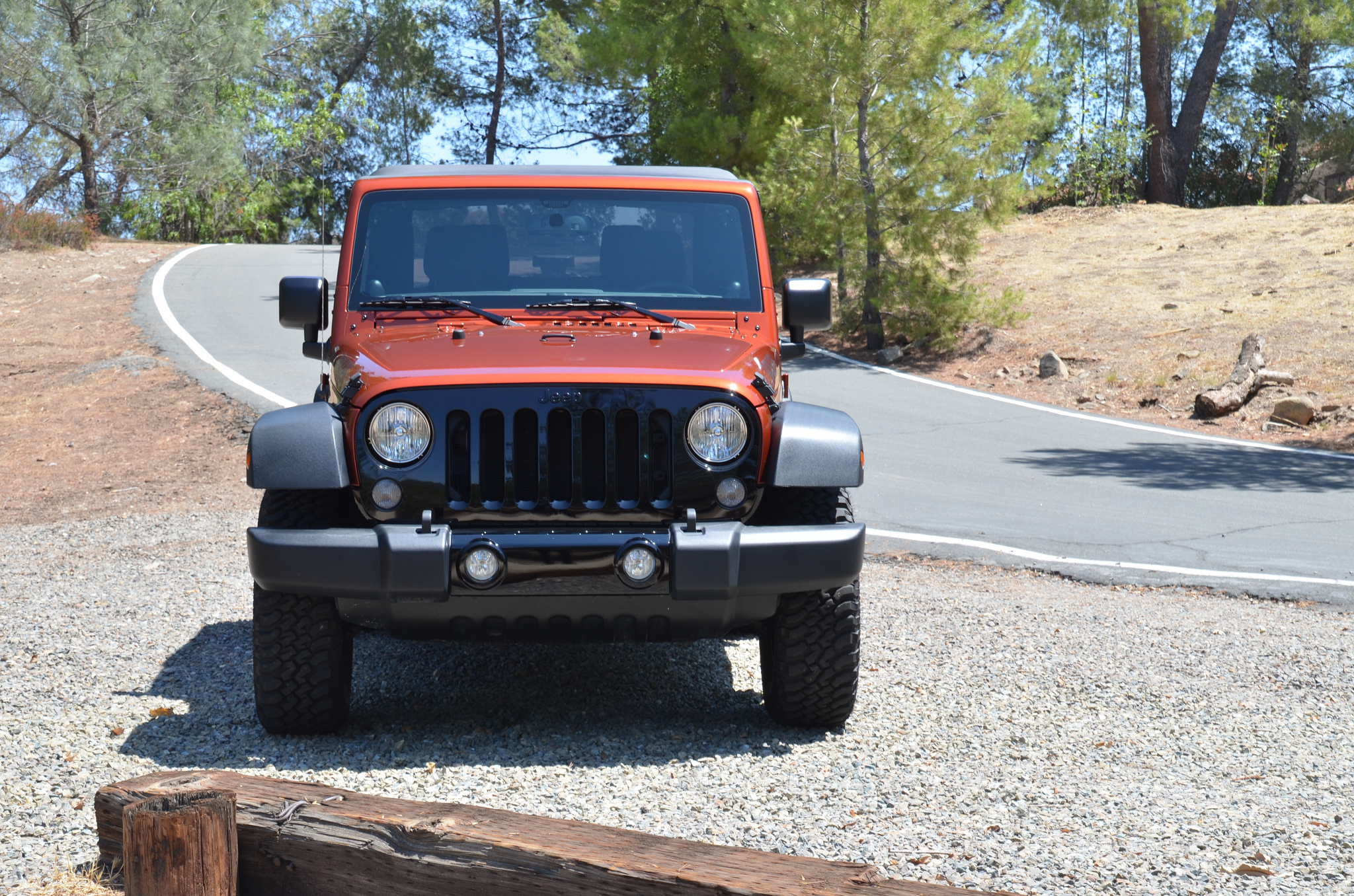 jeep wrangler 2015 2015 jeep wrangler. Cars Review. Best American Auto & Cars Review