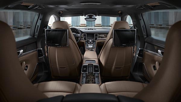 porsche-panamera-exclusive-series-rear-seats-interior