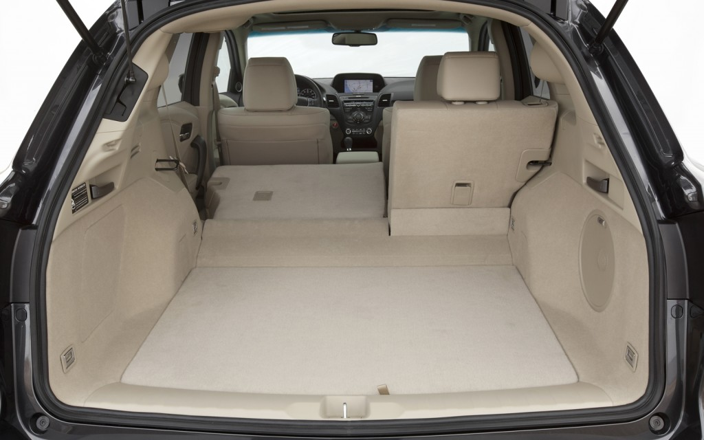 2014-acura-rdx-rear-interior-cargo-space