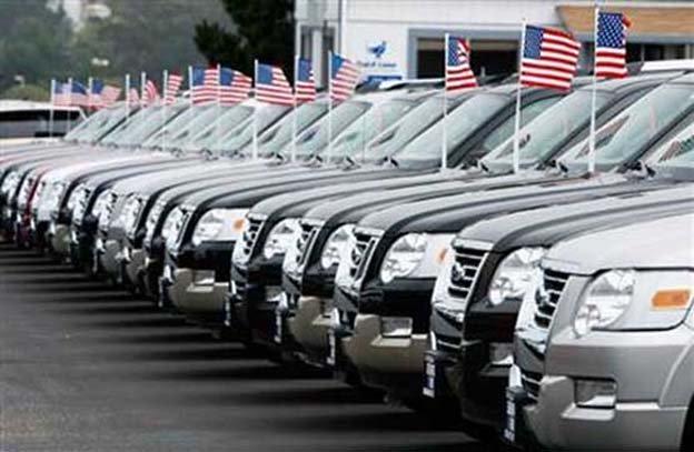 2017 Top Dealer Award: Best Car Dealerships in Boston