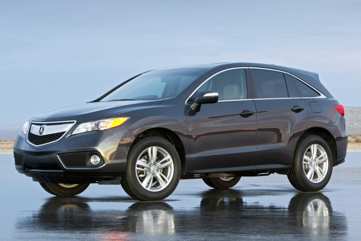 part sacramento the dealer lasher htm is grove elk finance offers deals lease financing of acura auto