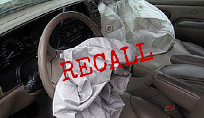 How Recalls Impact Used Car Buyers: Tips To Avoid Buying A Used Vehicle With Outstanding