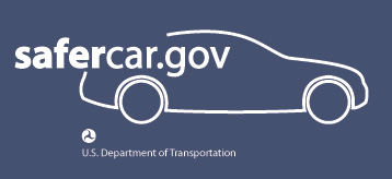 Safe Car Gov >> Tips To Avoid Buying A Used Vehicle With Outstanding Recalls On It